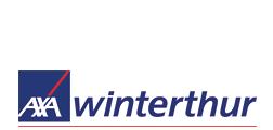 winterthur_opt
